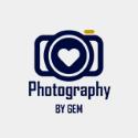 recalibrate to great logo thumbnail